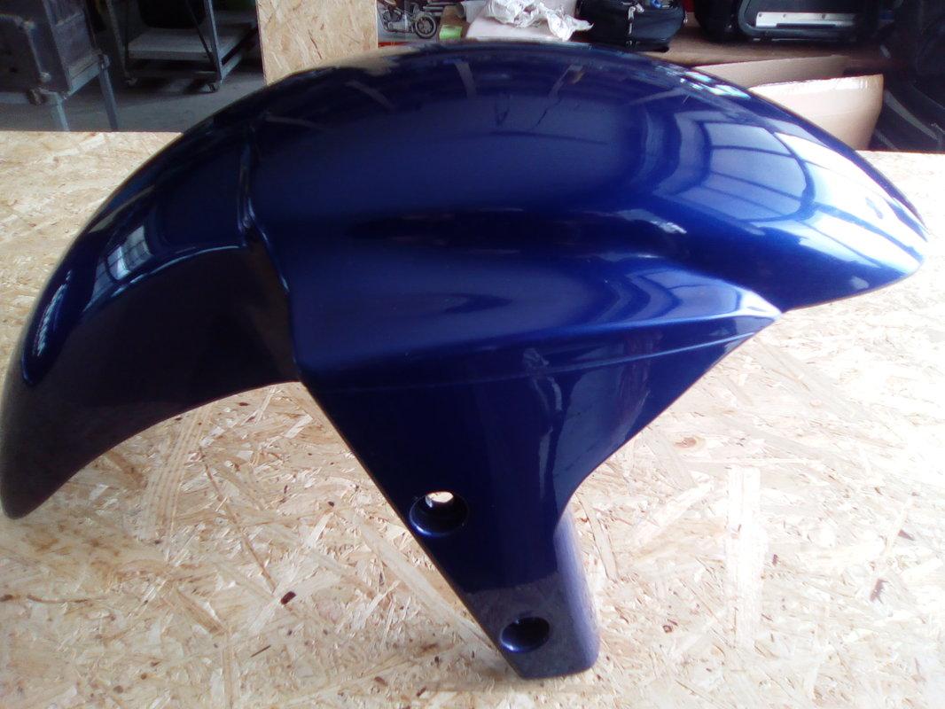 Kotflügel vorne für Hyosung GT650