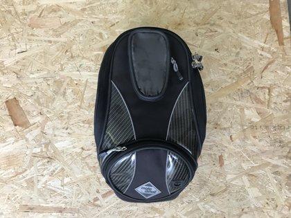 Motodetail Tankrucksack