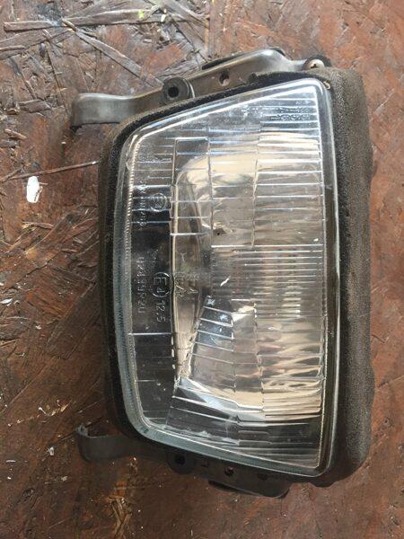 Front-Scheinwerfer Suzuki Bandit 1200S